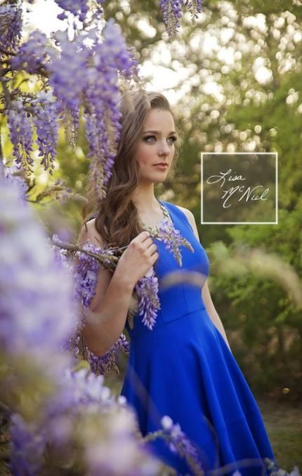 New photography poses prom fun 53 Ideas #promphotographyposes New photography poses prom fun 53 Ideas #photography #promphotographyposes