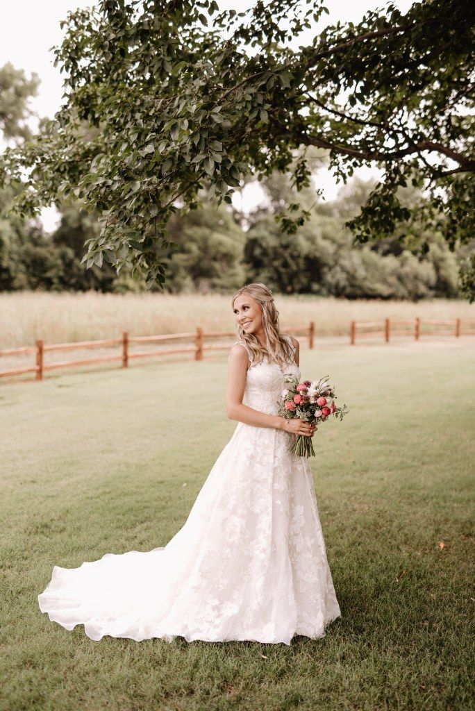 Oklahoma City Wedding Venue in Edmond | wedding dress | Pinterest ...