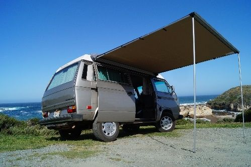 Arb Shade Awning Wishlist Recreational Vehicles Roof