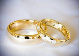 Spesifikasi Harga Cincin Emas Hari Ini Tgl 16 April 2015 Emas 440
