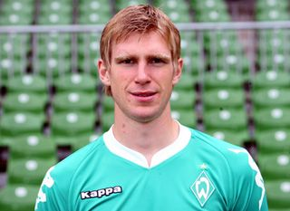 Mertesacker, Per (Foto: Public Address)