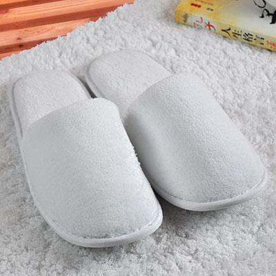 fdb39a8639d Pantufa Chinelos Homem Winter Plush Women Indoor Slipper For Men Soft Home  Shoe Warm Coral Fleece
