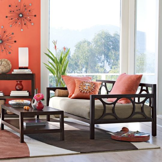 Best 25 Daybed Ideas Ideas On Pinterest Daybed, Daybed ...