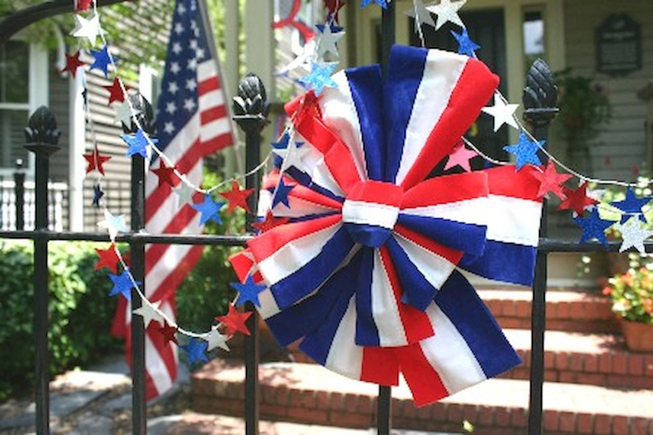 pin by anam chancellor on diy   pinterest   independence day