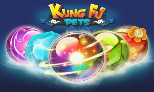 Pin On Kung Fu Pets Hack Generator