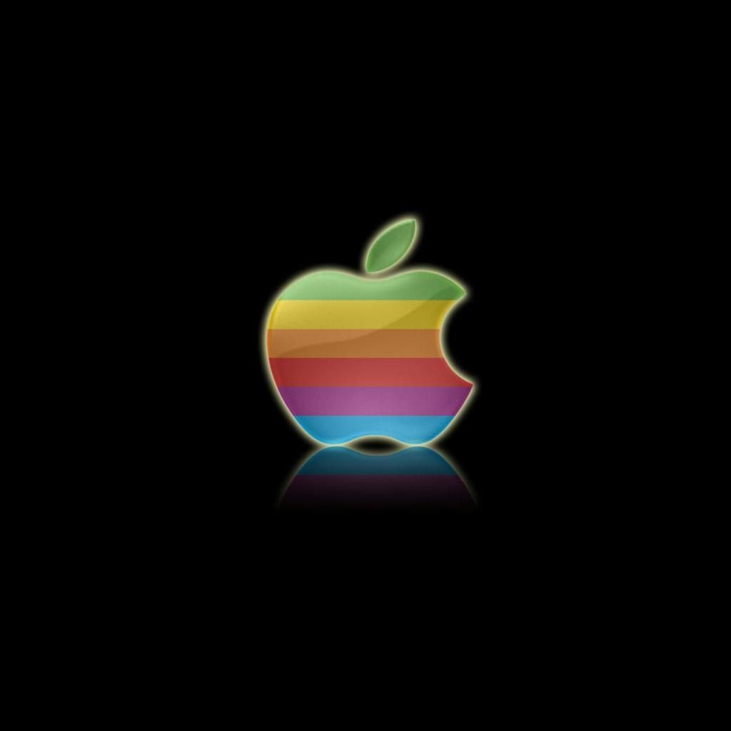 classic apple ipad wallpaper hd wallpaper | ipad wallpaper