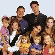 Loved loved loved Full House!