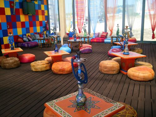 Pin By E L M Designs And Feng Shui Co On Architecture Hookah