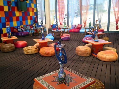 Best point of sale solutions for hookah bars more hookah bar designs - Shisha bar dekoration ...