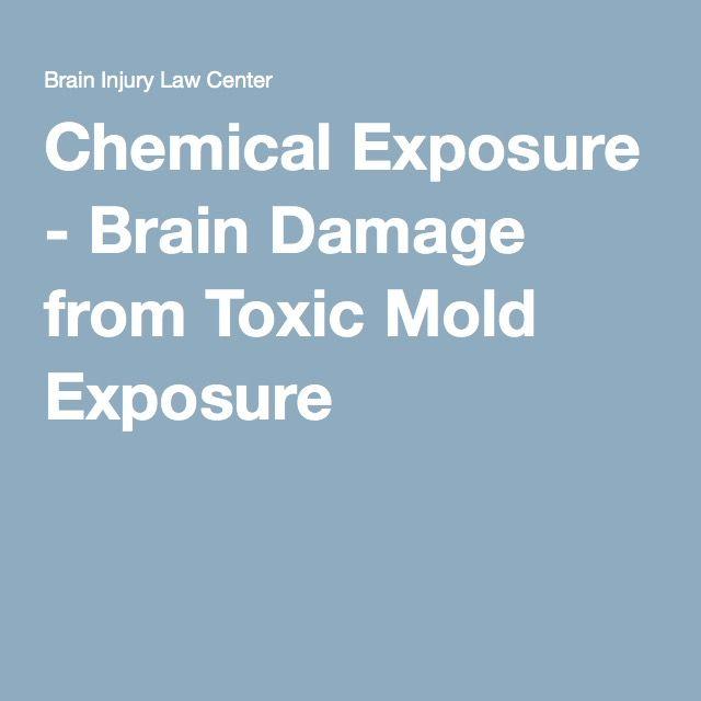 Schoolgirl blowjob chemical exposure sperm damage large