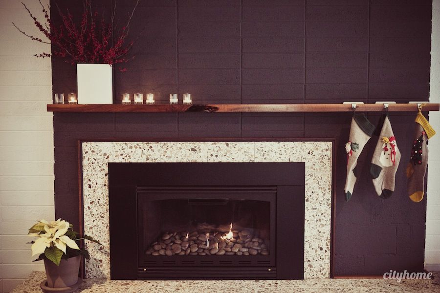 Fireplace Modern Homes For Sale Modern Fireplace Sale Interior