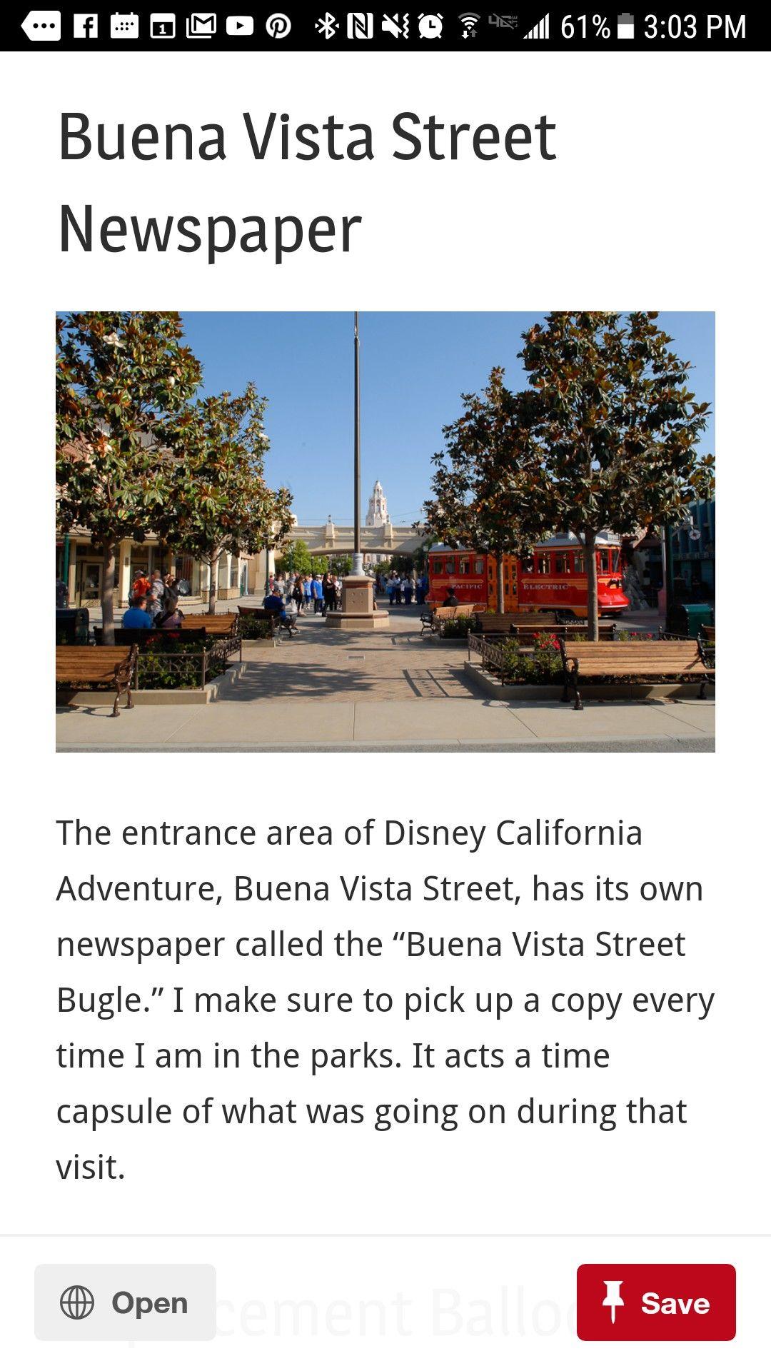 Pin by Alaina Fuller on Disneyland Christmas   Pinterest ...