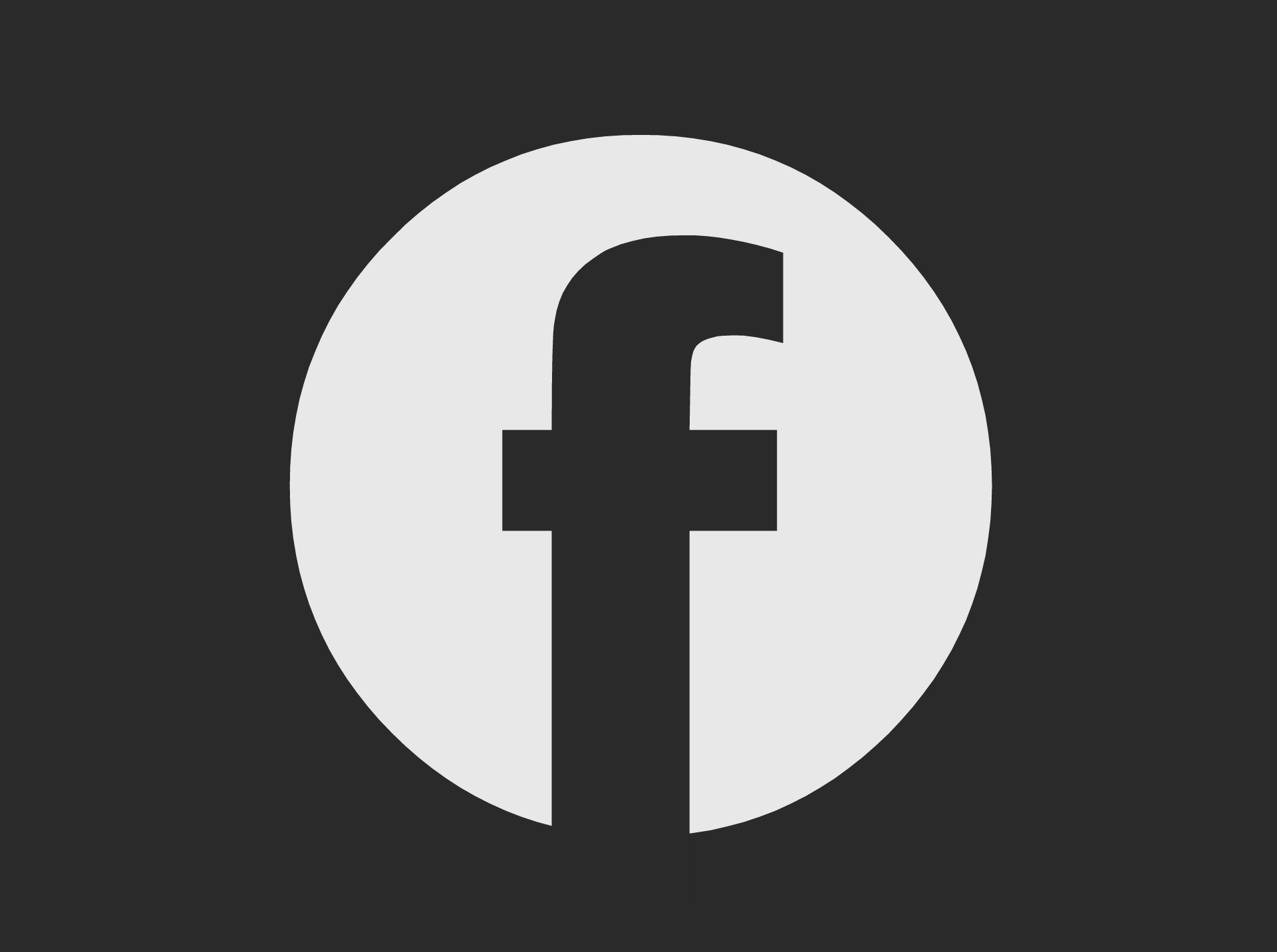How To Turn On Facebook Dark Mode First Of All Thanks For Landing This Article If You Are Searching For To Apply Dark Mo Dark Mode Facebook Logo Dark Logo