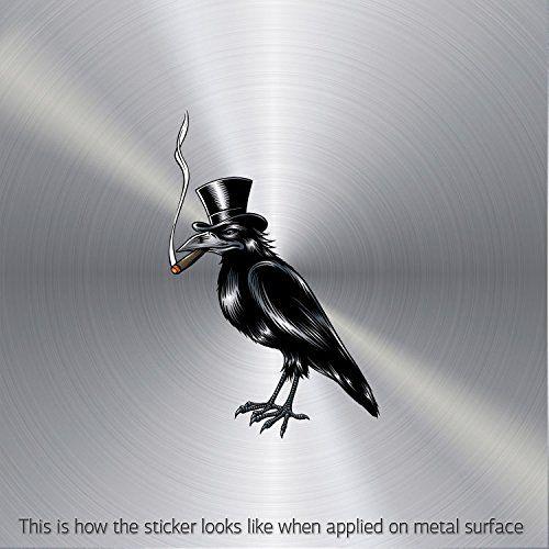 Pin On Ravens Crows