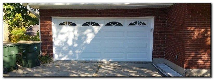 Naperville Garage Door Repair Check More At Https Gomore Design