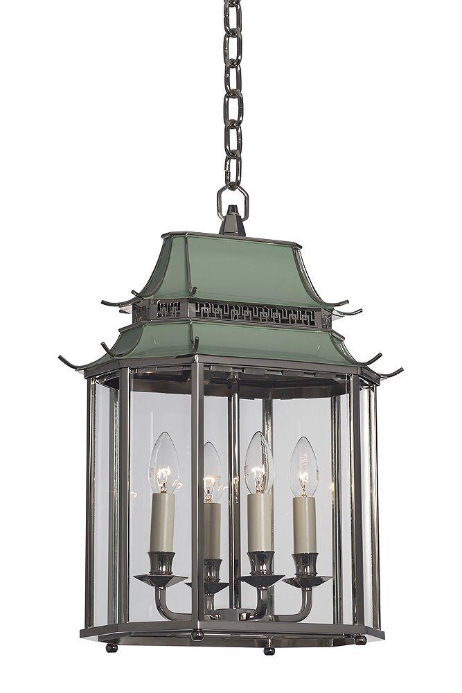 Hanging chambers lantern hl 477 charles edwards hanging lanternsbathroom designsceiling lightsceilingsceiling