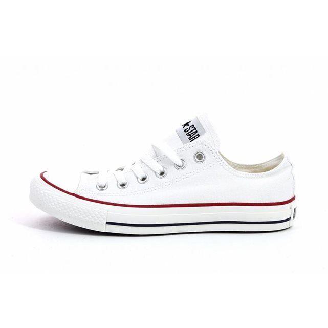 Épinglé sur Fringues et Shoes