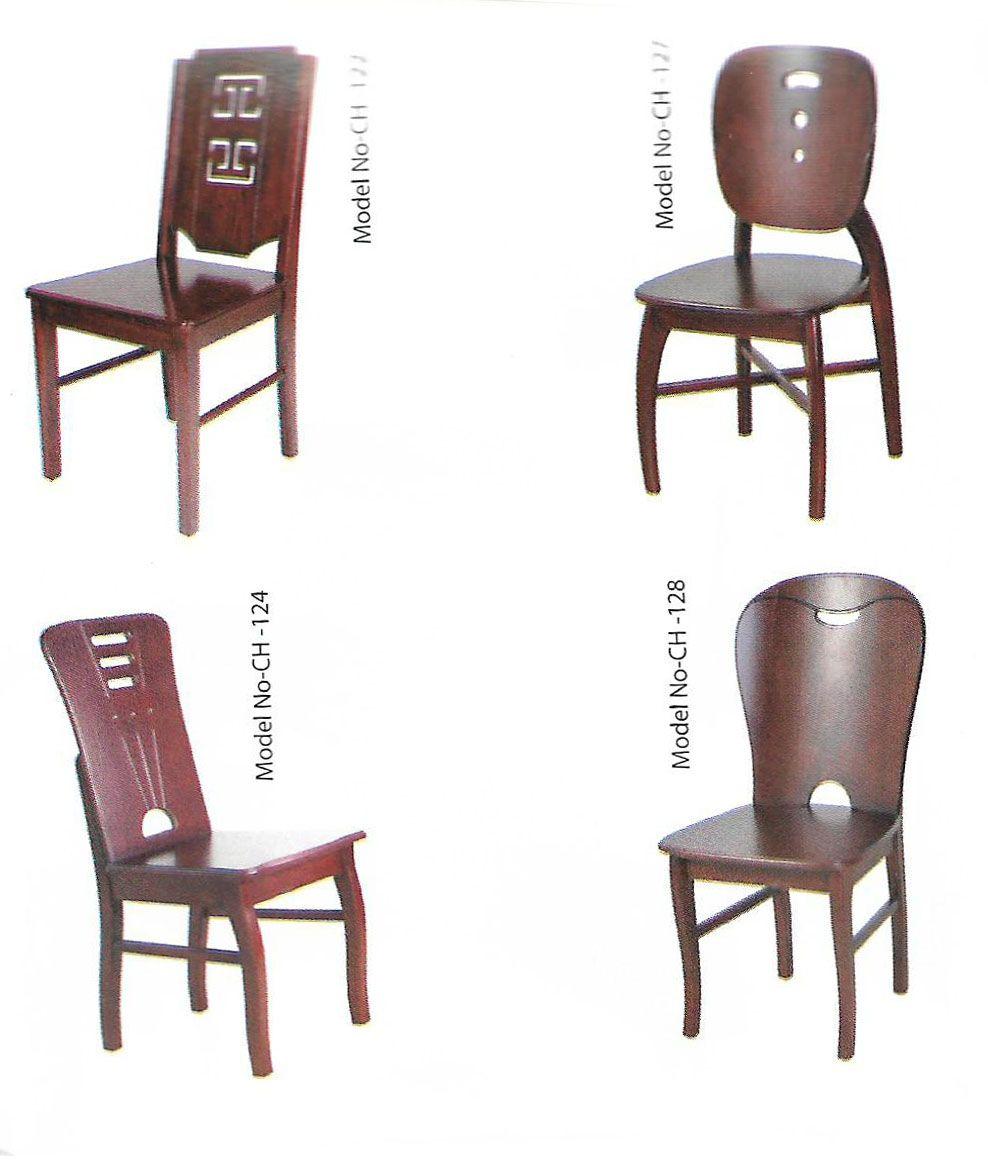 Manufacturer Brothers Furniture Price 12000 17500 Tk Brothers Furniture Restaurant Furniture Furniture