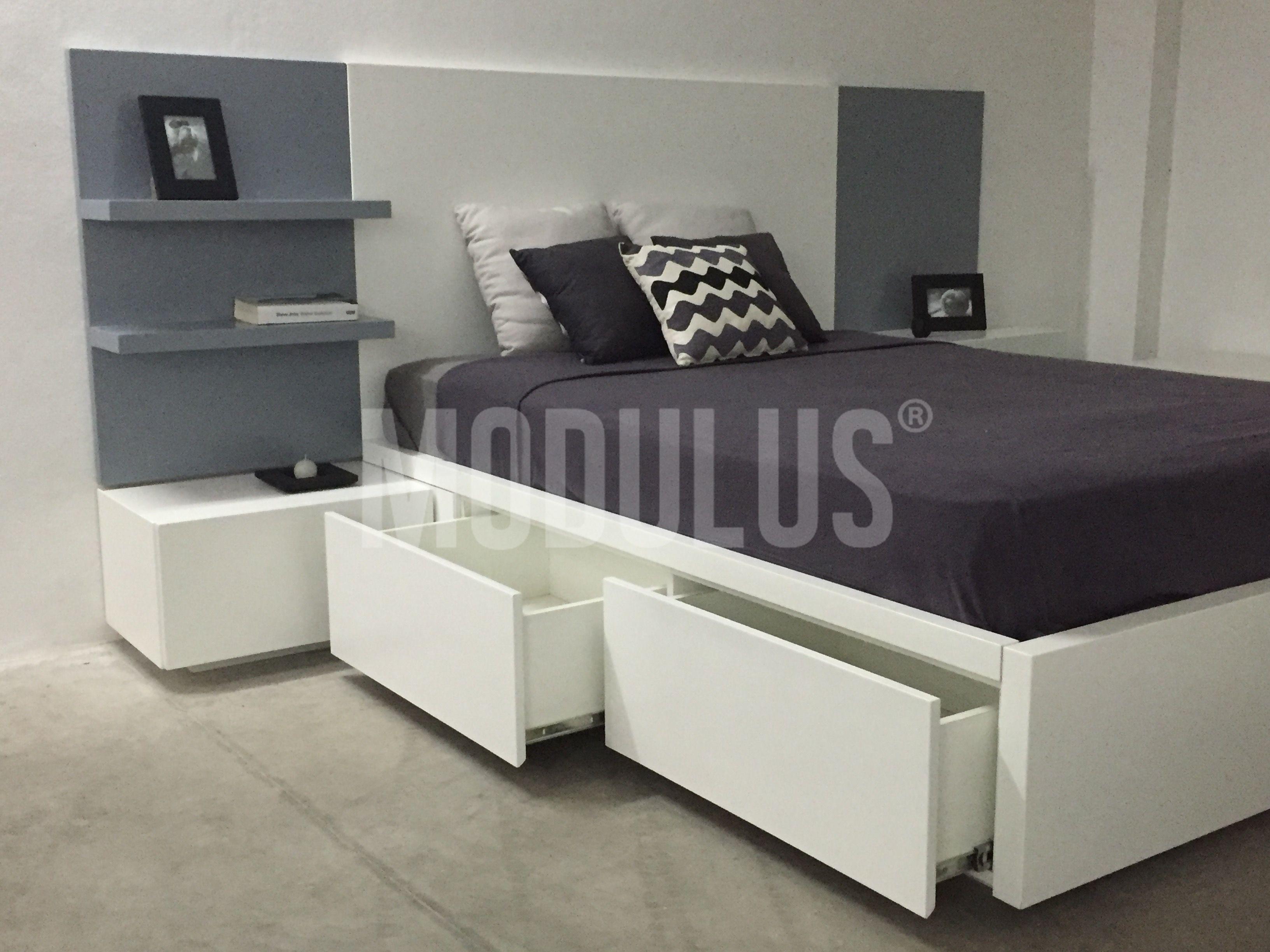 Bedroom By Dxxi Www Dxxi Com Ar Dxxi Furniture Dedroom  # Portobello Muebles