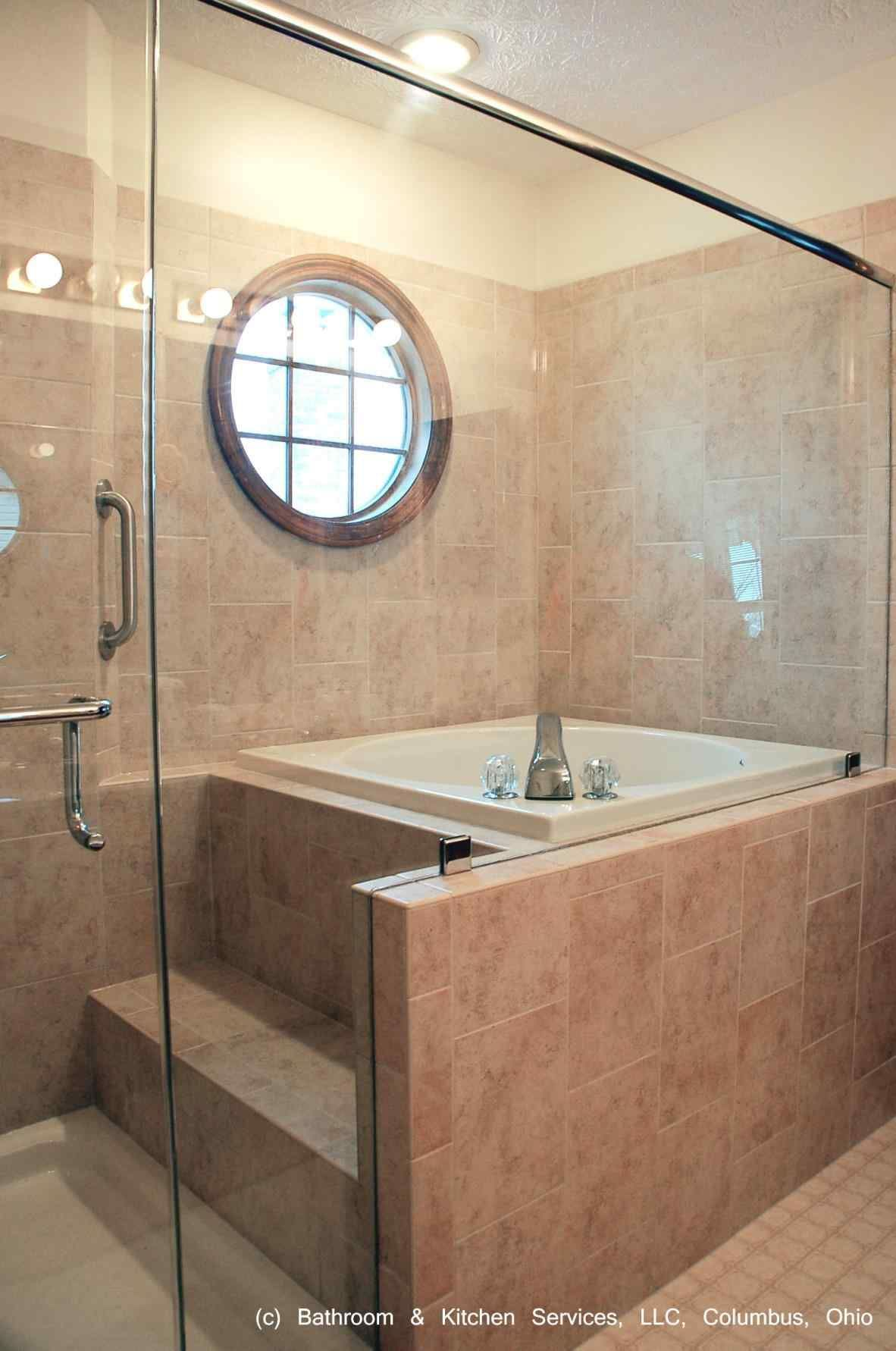 Incredible Japanese Tub Shower Combination Ideas | Bathrooms ...