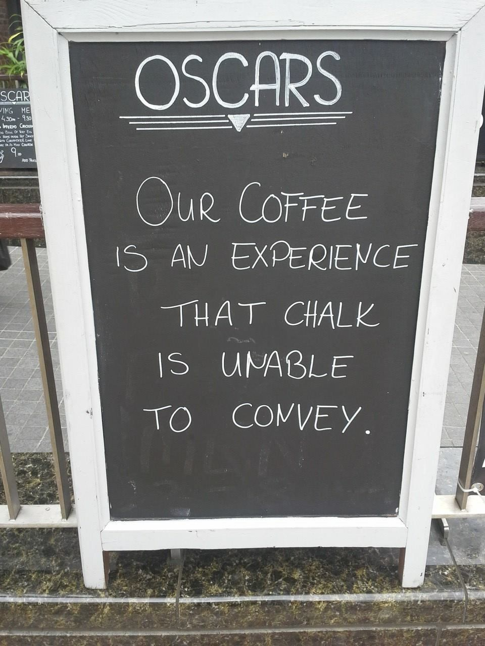 Pin By Dana Weiss On Box N Brew Coffee Shop Signs Coffee Humor Coffee Quotes