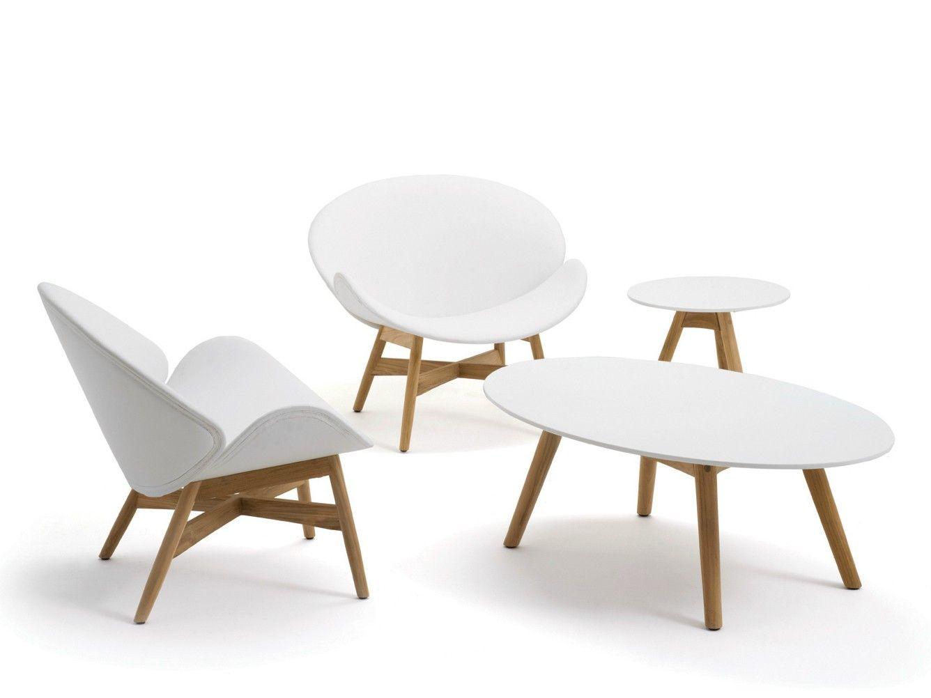 phillip collection furniture. Collection #DANSK De Gloster Conçue Pour L\u0027extérieur Par Povl Eskildsen Et Phillip Behrens Furniture