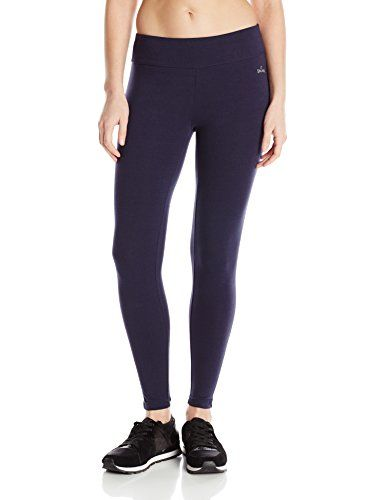 a19bc1fed49 Workout Clothes From Amazon     Be sure to check out this awesome product. Note It is affiliate link to Amazon.