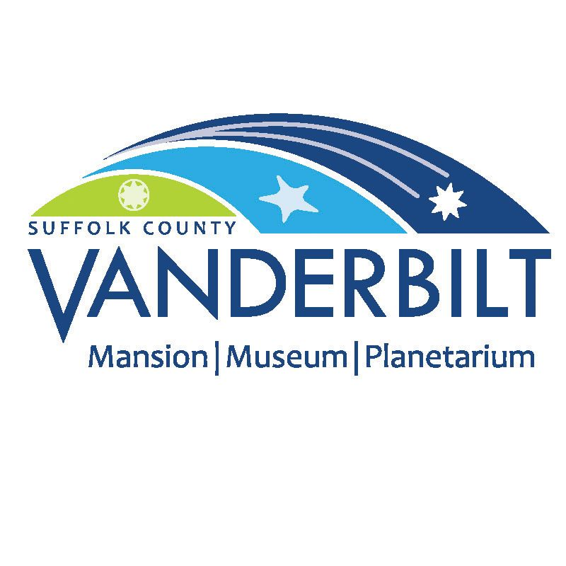 Vanderbilt Museum: Pin By East End Advertising On Latest And Greatest