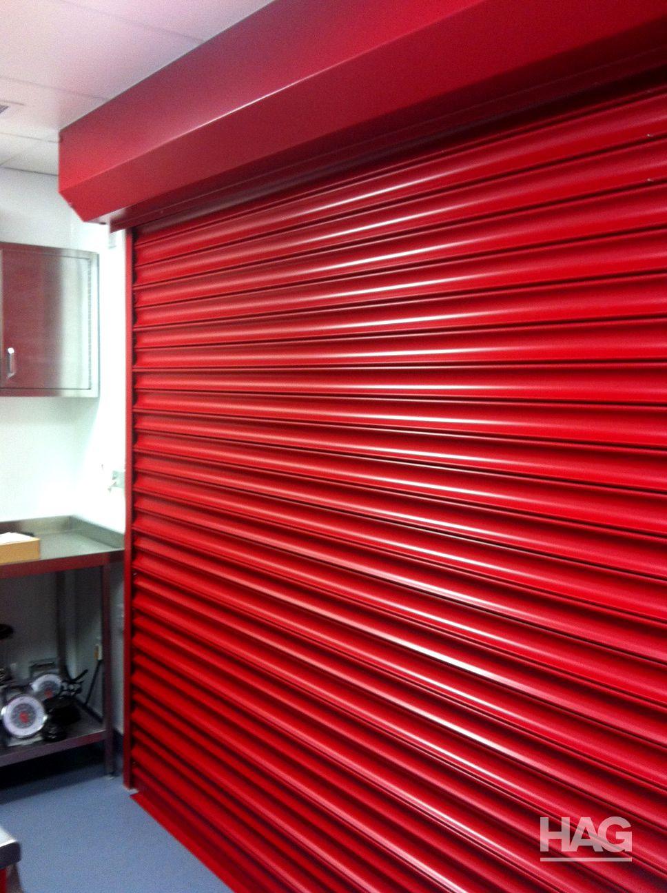 Fireguard Shutter Ft01 Ft02 And Ft04 Fire Doors Roller Doors Shutters