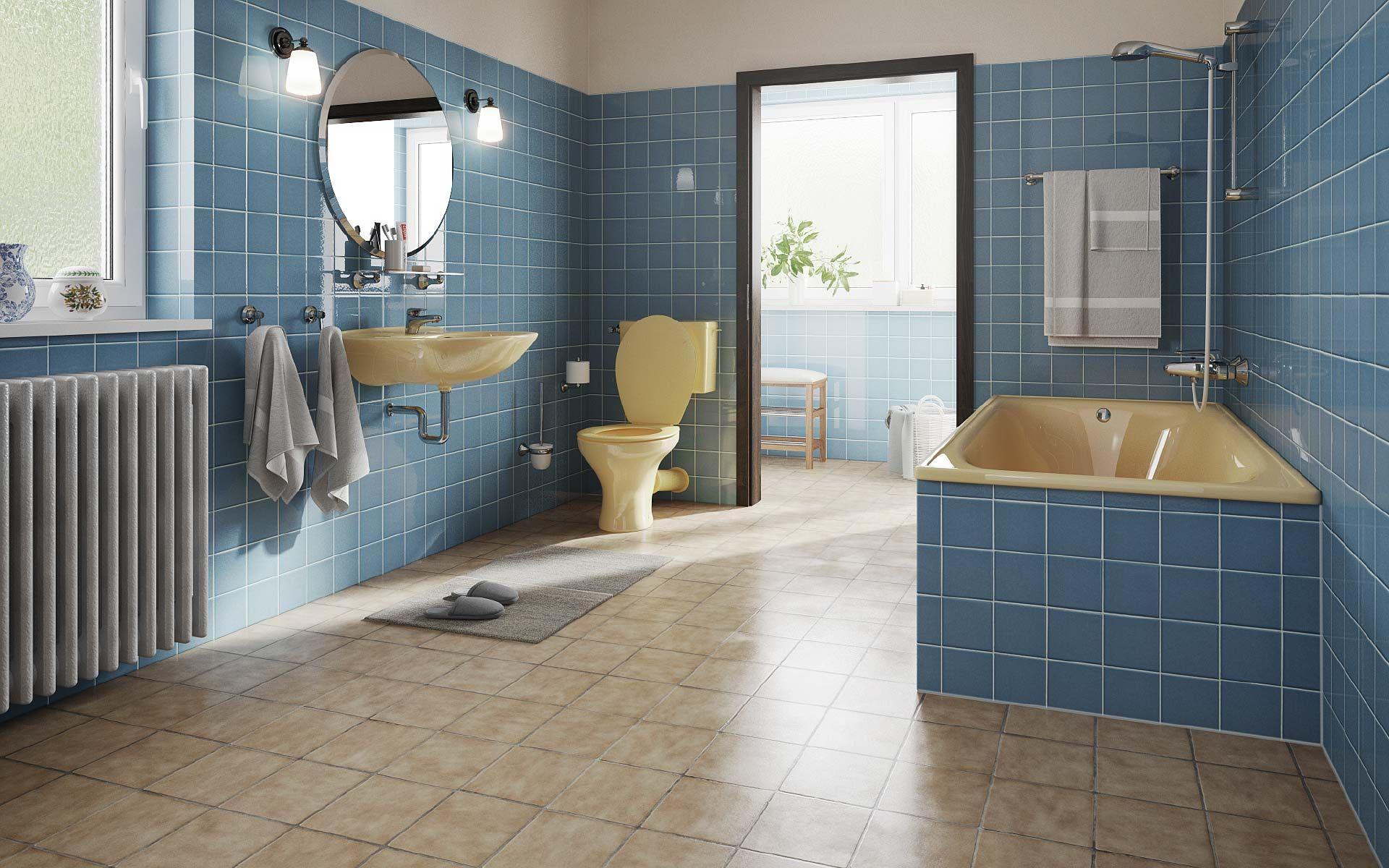 Neo Vario Die Echte Alternative Zu Naturstein Und Fliese Badezimmer Fliesen Bad Modernisieren Badezimmer Fliesen Bilder