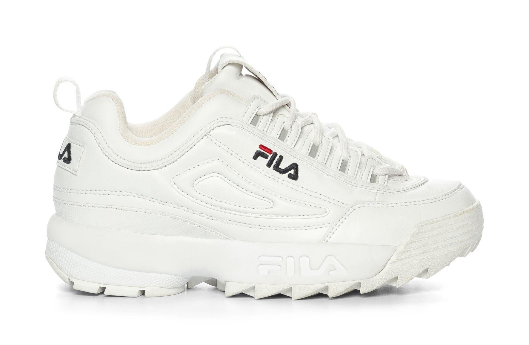 Fila Disruptor Low Wmn Valkoinen 315093 Feetfirst Fi Cute Sneakers Fila Disruptors Fila