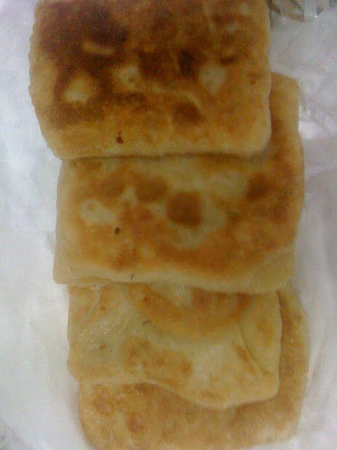 How to make roti boyan boyanese bread singapore food recipes how to make roti boyan boyanese bread singapore food recipes forumfinder Gallery