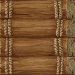 新提醒 Q版手绘贴图1 1g 材质素材 Hand Painted Textures Texture Drawing Texture Painting