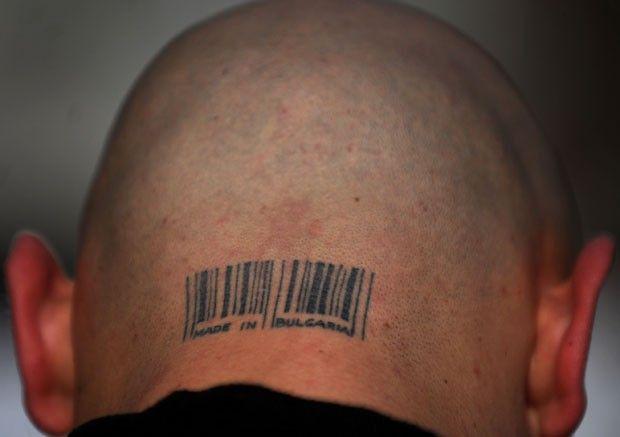 Pin Em Old Tattoo