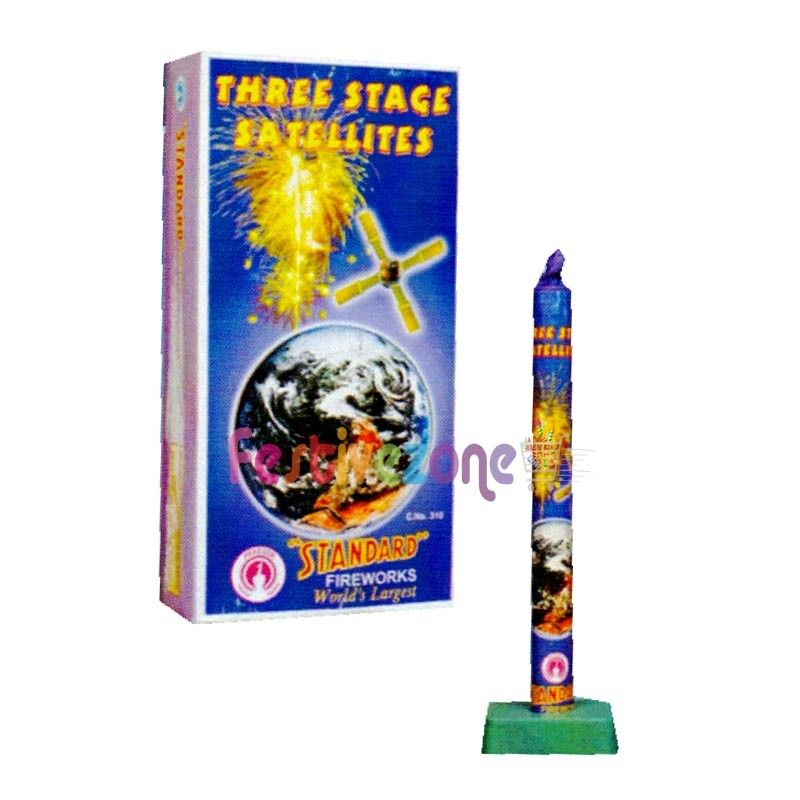 Colour Changing Butterfly Crackers Fireworks Crackers Sale Order