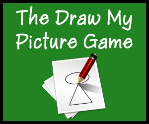 The draw my picture game fun activities activities and gaming the draw my picture game is a fun activity for practicing listening and speaking skills pronofoot35fo Gallery