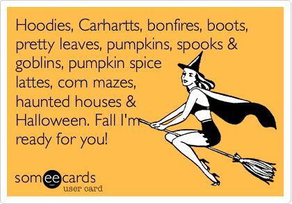 25 Best ECards   Halloween Images On Pinterest | Halloween Ecards, Funny  Halloween And Halloween Prop