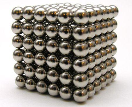 a39d86224a8 Imanes de Neodimio Imanes sinterizados de Esfera o imanes de bola es una  forma popular de imanes de tierras raras y magnets.It perment siempre es  fabricado ...