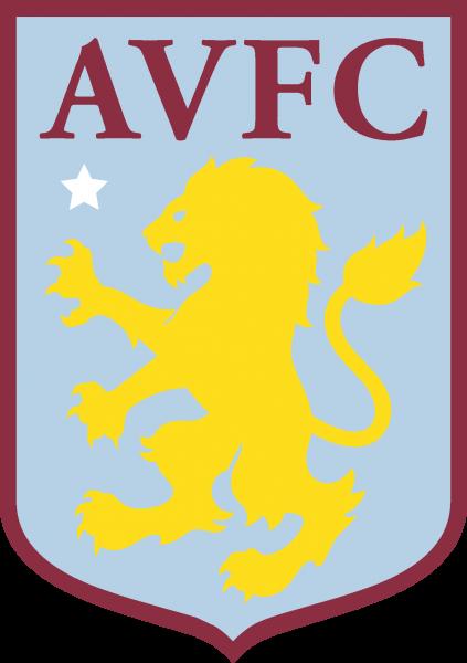 Pin on Football/Soccer Logos