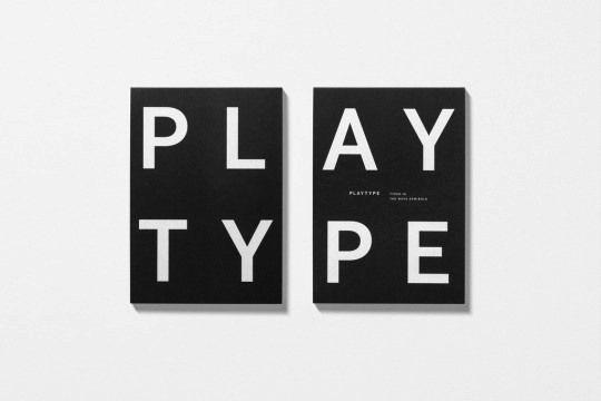 #graphic #design #barneybarrett #barney_barrett #youcancallmehitch #minimalism #architecture #art #typography #black #white