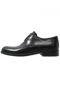b4fece8f0fbf ecco - HAROLD - Business sko - black