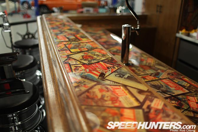 Garage Ideas Cool Bar Top Man Cave Basement Man Cave Ideas Cheap Man Cave