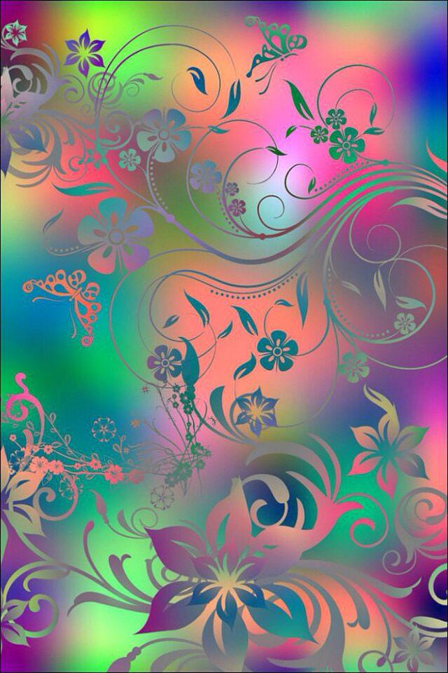 Purple Aesthetic Wallpaper Rappers