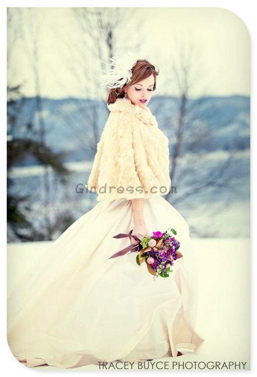 winter wedding dress winter wedding dresses