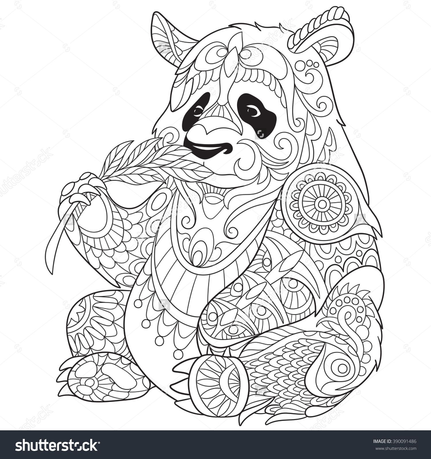 Pin by kimberly robertson on coloring pinterest adult for Giant coloring pages for adults