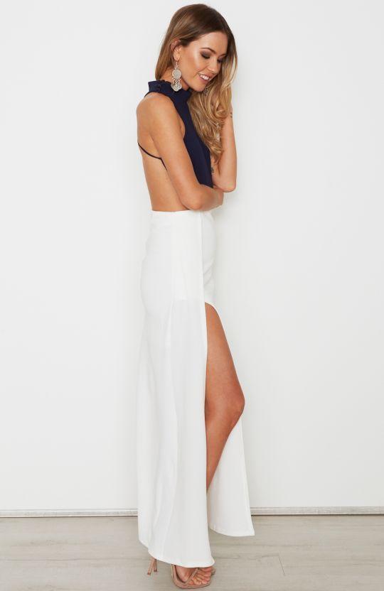 DRESSES | Online Shopping Boutique | prom dresses | Pinterest ...
