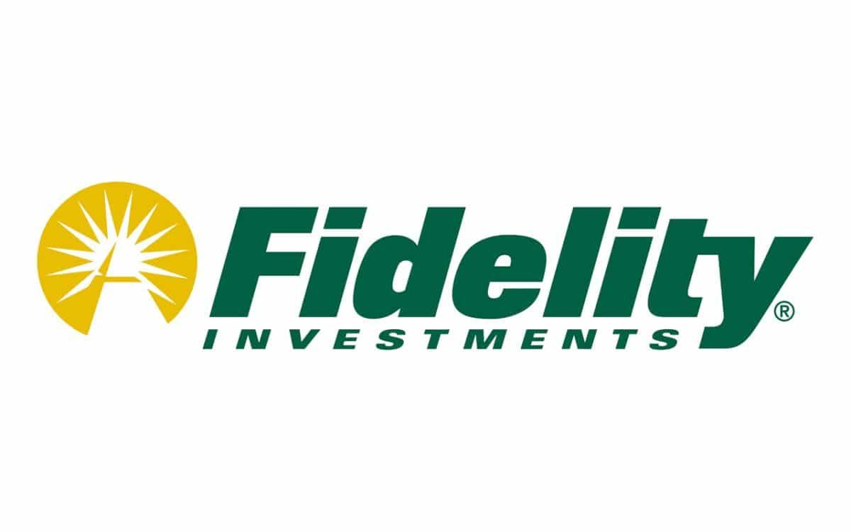 invest in cryptocurrency fidelity