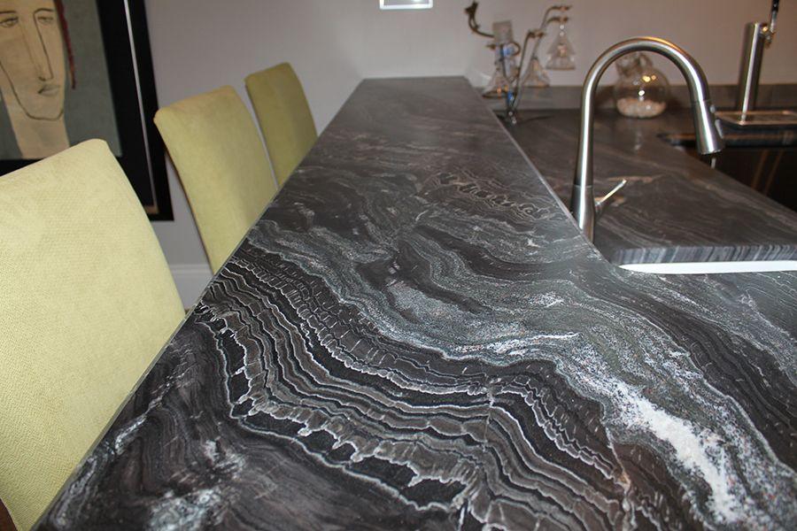 Agata Oregon Tile Amp Marble Architectural Design