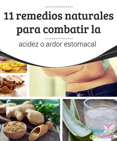 Remedios Naturales Para El Ardor Estomacal Gastritis Remedios Remedios Para La Gastritis Remedios Naturales