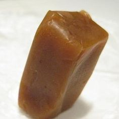 How To Make Marijuana Caramels    ........................................................ Please save this pin... ........................................................... Because for real estate investing... Click on this link now!  http://www.OwnItLand.com